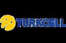 Turkcell Hakkındaki Tüm Tüketici Şikayetleri