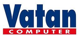 Vatan Bilgisayar Hakkındaki Tüketici Şikayetlerind