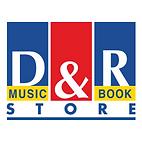 D&R Hakkındaki Tüketici Şikayetleri