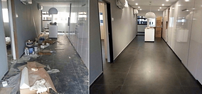 renovation-clenaiing-services-1-800x534.