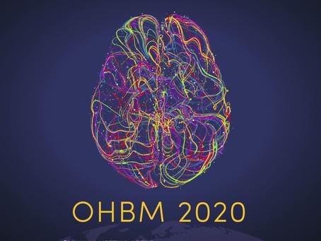OHBM 2020 Conference