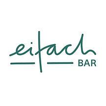 eifach Bar