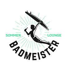Badmeister Solothurn