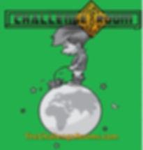 חדרי הבריחה של ירושלים - חידה מאגרת 3