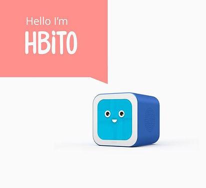 Hbitov3.jpg