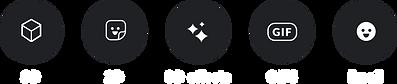 sticker_offerings1.png