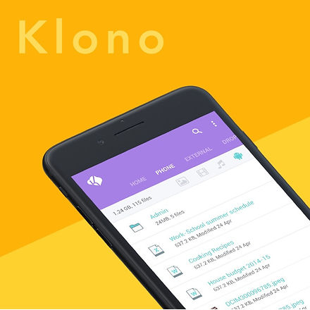 Klono-2.1-squashed.jpg