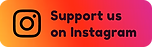 BUtton_IG.png