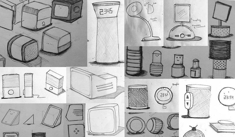 4.1-sketches.jpg