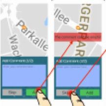 Clip-Navigation.jpg
