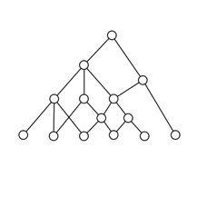 Clip-Architecture.jpg
