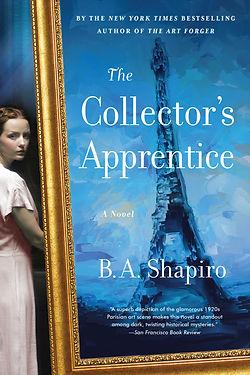 BA Shapiro_Collectors Apprentice.jpg