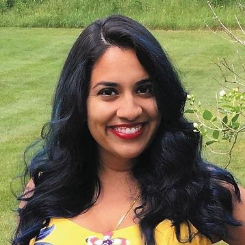 Alisha Rai author photo.JPG