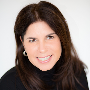 Jane_L._Rosen by Lori Berkowitz.jpeg