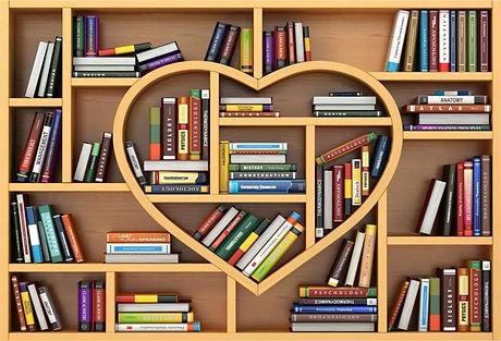 Heart books.jpg