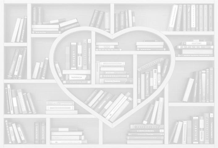 Heart%20books_edited.jpg