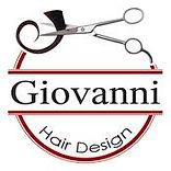 Giovanni Hair Salon.jpg