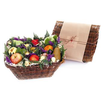Signature Shippable Fruit Hamper