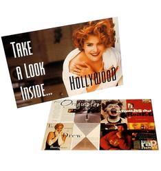 Movieline Magazine