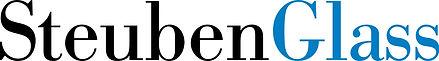 old steuben logo 1.jpg