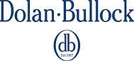 Dolan Bullock blue.jpg