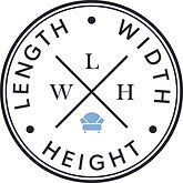 LWH_CIRCLE_LOGO_COLOR_WHT_BKG.jpg