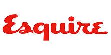 esg red logo .jpg