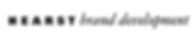 HBD logo.png