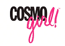 Cosmo Girl.png