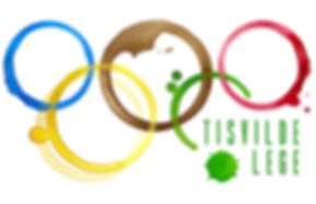 Logo - Tisvildelege_ Privat