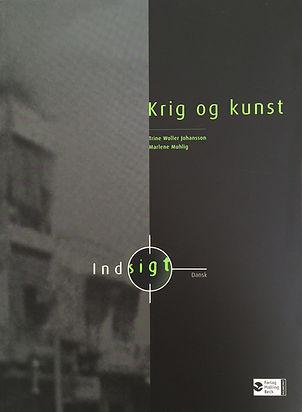 Forside af danskbogssystem - Forlag Malling Beck