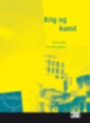 Forslag til forside af danskbogssystem - Forlag Malling Beck
