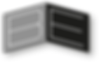 BE_favicon_500px_black.png