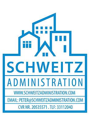 Logo - Byggefirma Schweits