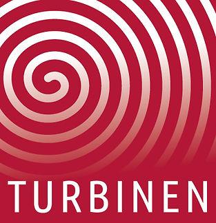 Ikon- databasesystem - Tuba, NGO