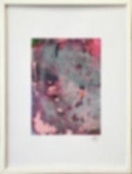 32 x 42 collage(500,- dk)