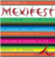 Invitation til klassefest