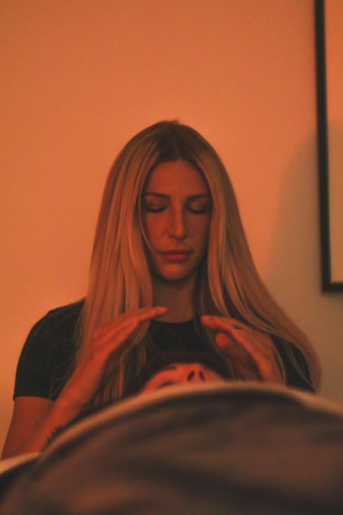 Sara Eliane by BTC