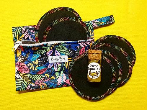 Breast Pad Gift Set