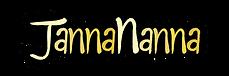 Janna Nanna Logo_Text Only.png