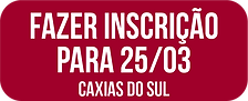 Banner-09.png