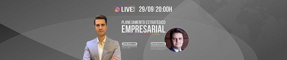 Live_Lucas_Otavio_fernandes-02.jpg