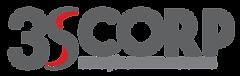Logo3S-01.png