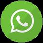 whatsapp_101778.png