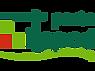 logo_porto_itapoa.png