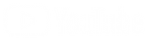 novo-logo-youtube.png