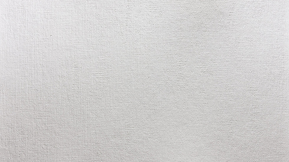 natural-paper-background-texture-hd-5a0b
