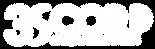 Logo3S-02.png