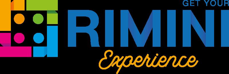 Get Your Rimini Experience Logo