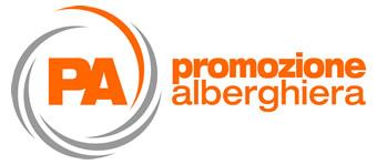 Promozione Alberghiera Rimini Logo